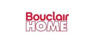 Bouclair company