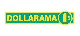 Dollarama Inc. company