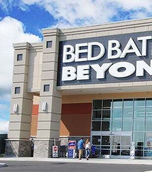 Bed Bath Beyond Kitchener