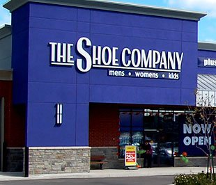 The Shoe Company Great brands. Smart prices. loweredlate.ml Posts. Tagged.